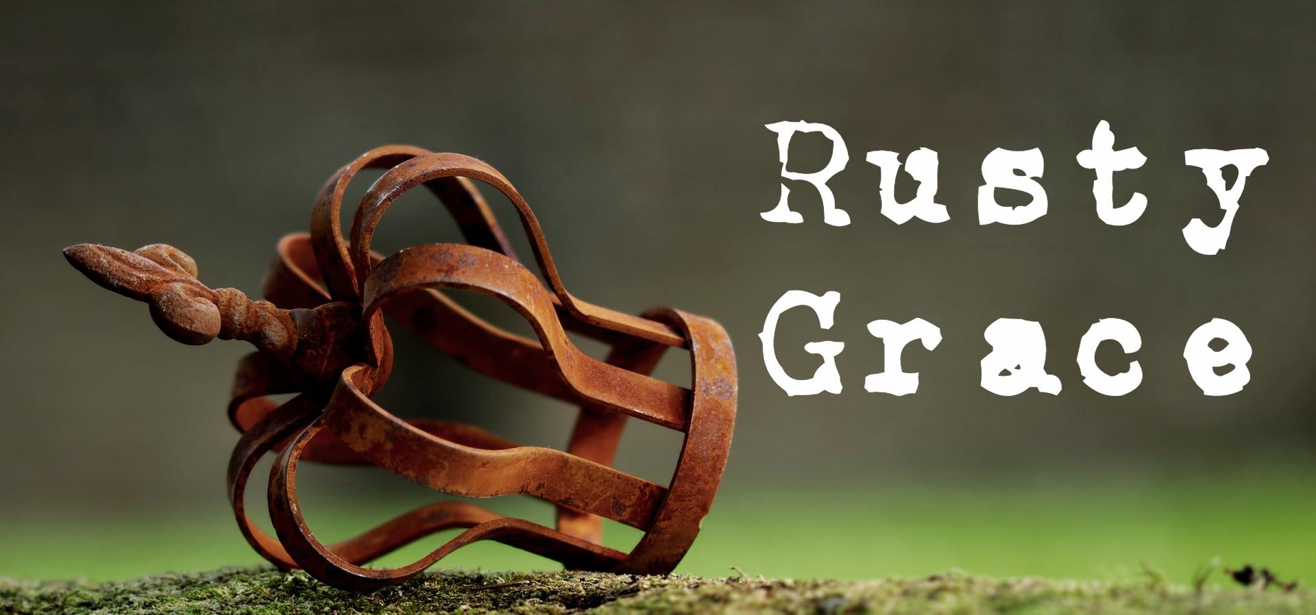 Rusty Grace.jpg