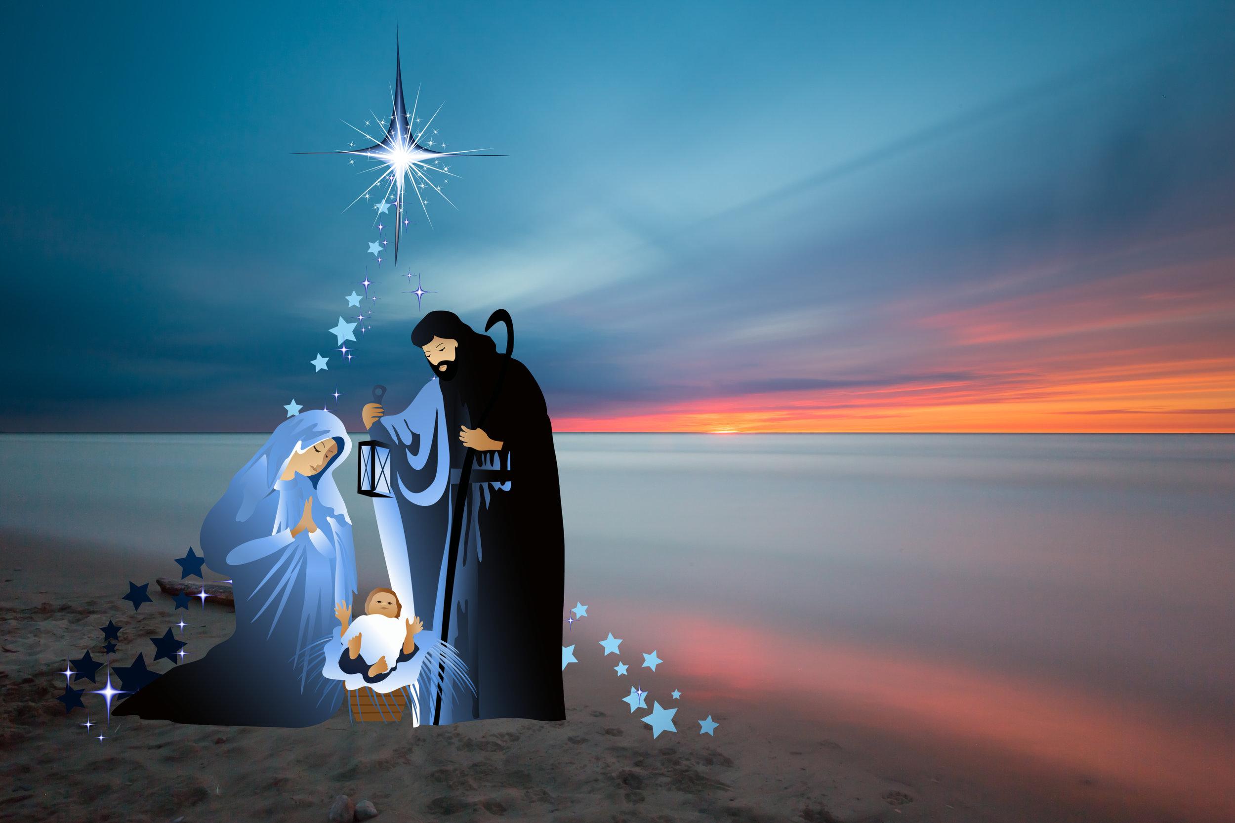 Christmas in Context.jpg