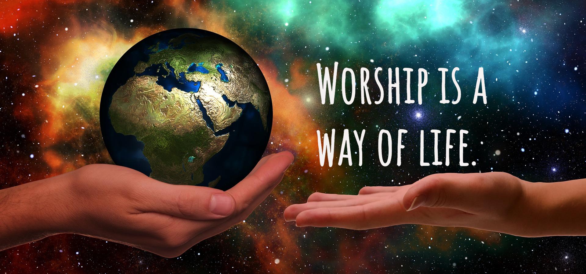 worship way of life.jpg