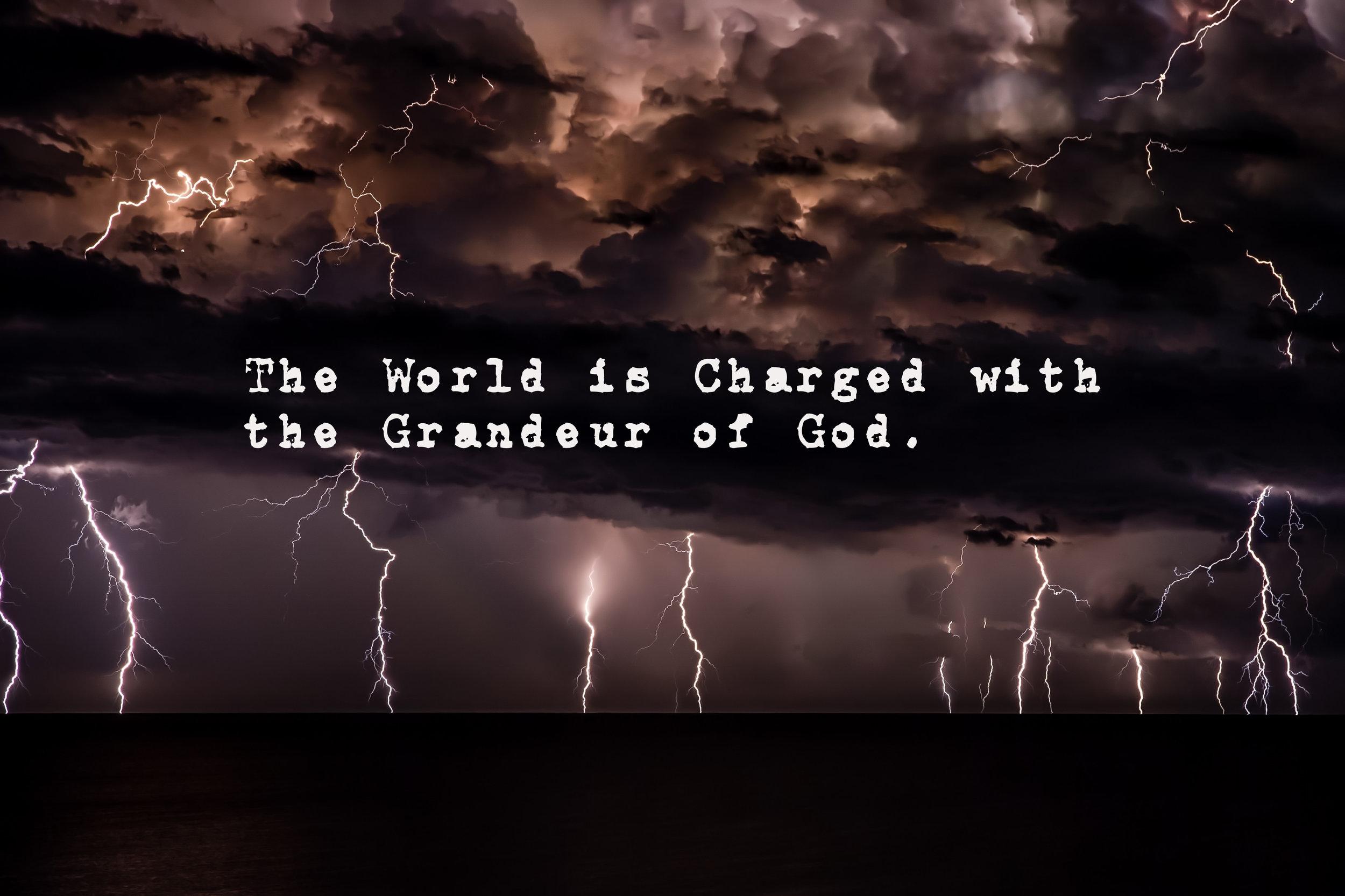 Gods Grandeur.jpg