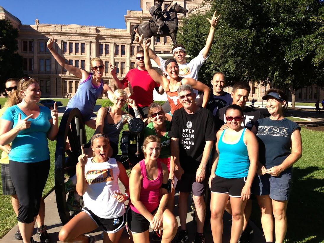 Downtown 5k Austin.JPG