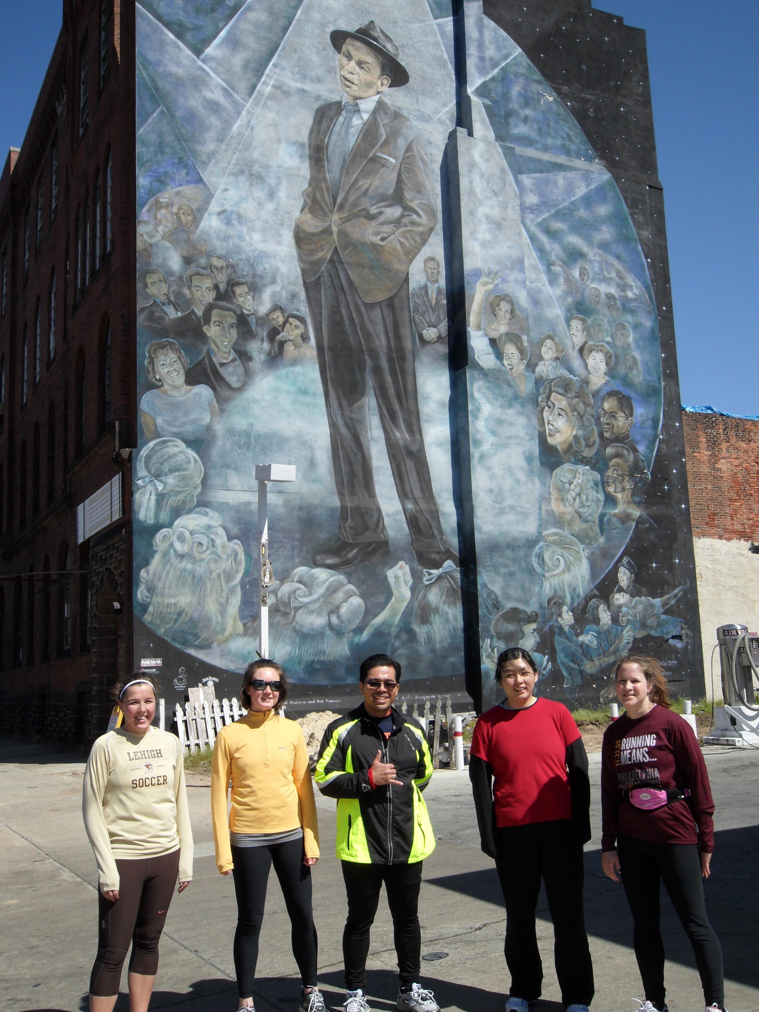 Sinatra Mural.JPG