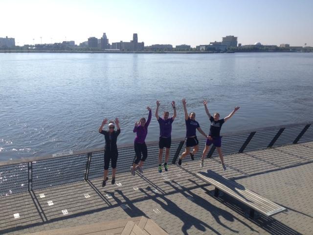 Pier Group Jumpers.JPG