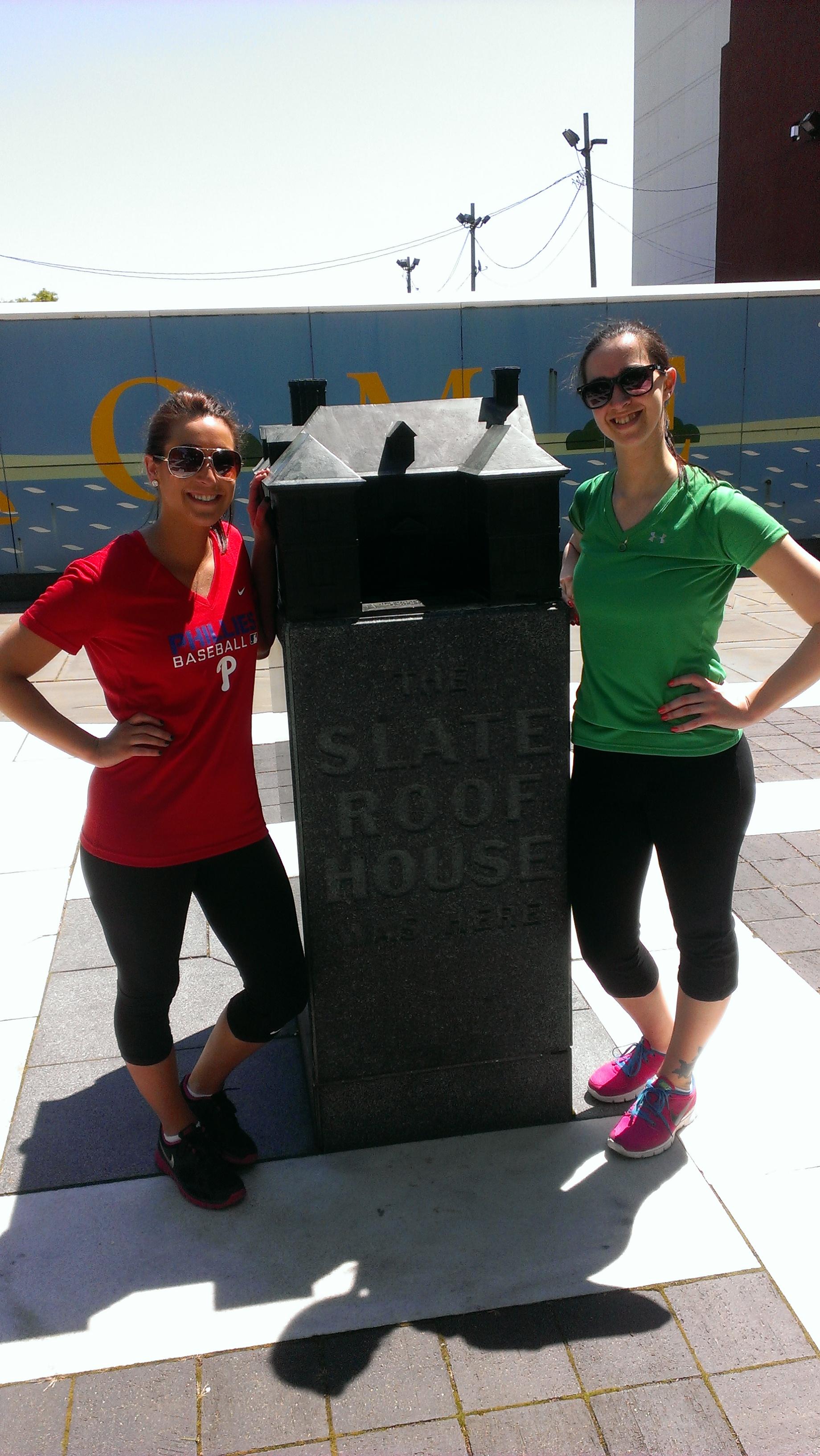 Slate House Model 2 runners.jpg