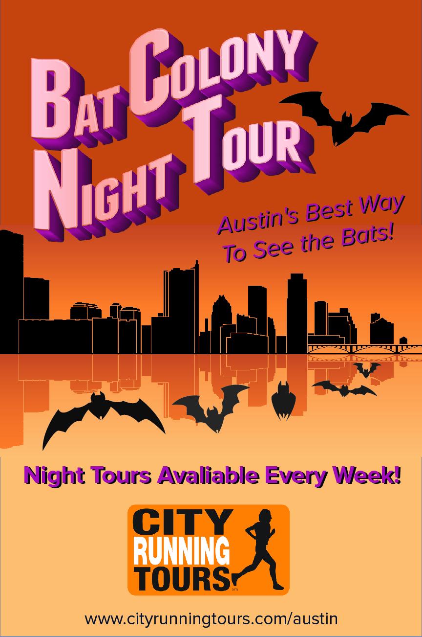 BatColonyNightTour.jpg