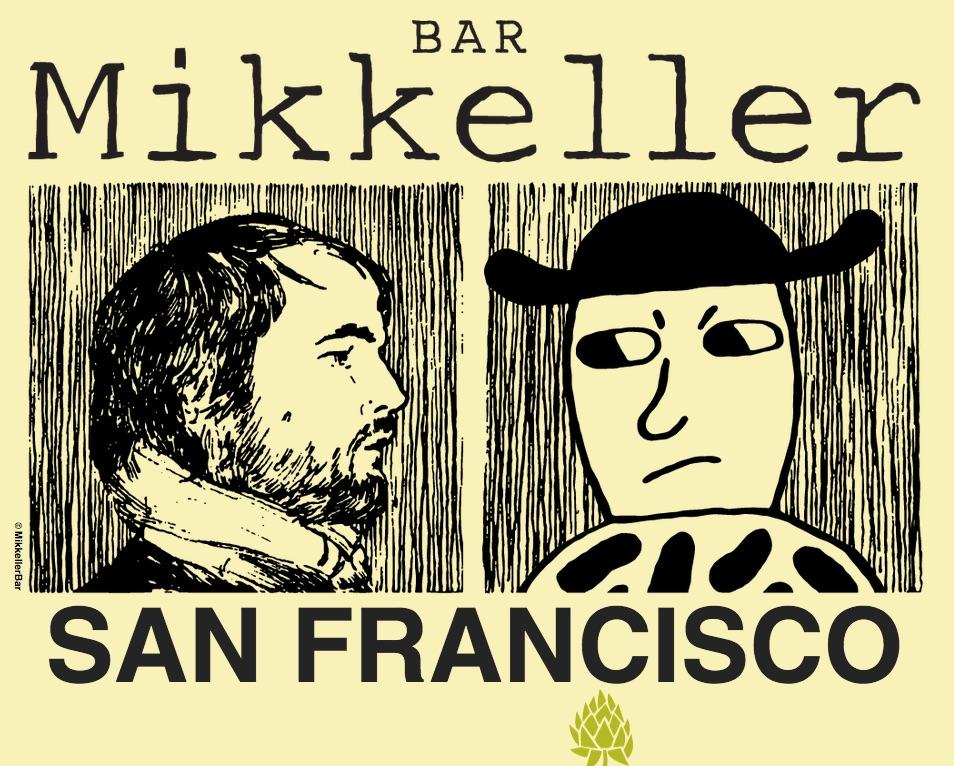 Mikkeller-Bar-San-Frisco.jpg