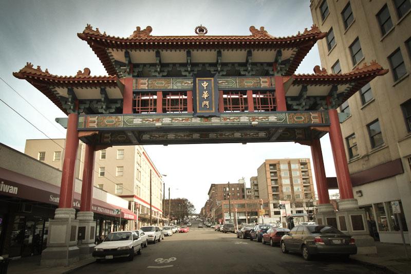 Chinatown-Gate-by-Prayitno.jpg