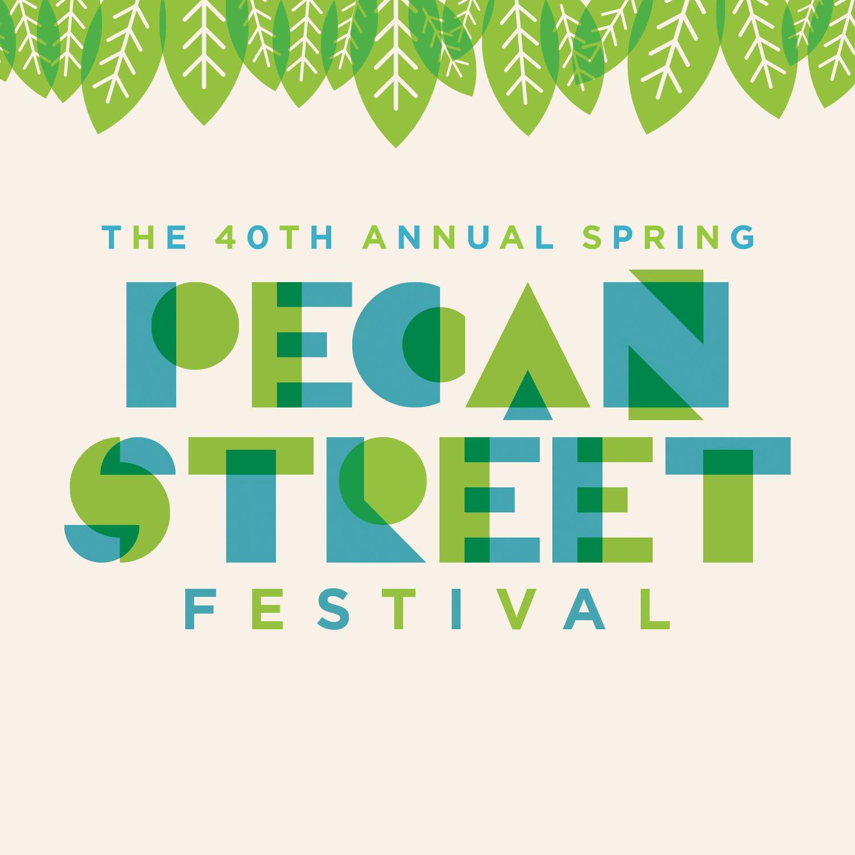PecanStreet.Spring2017.InstagramLogo