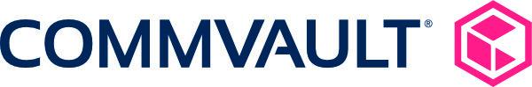 CV Logo.jpg