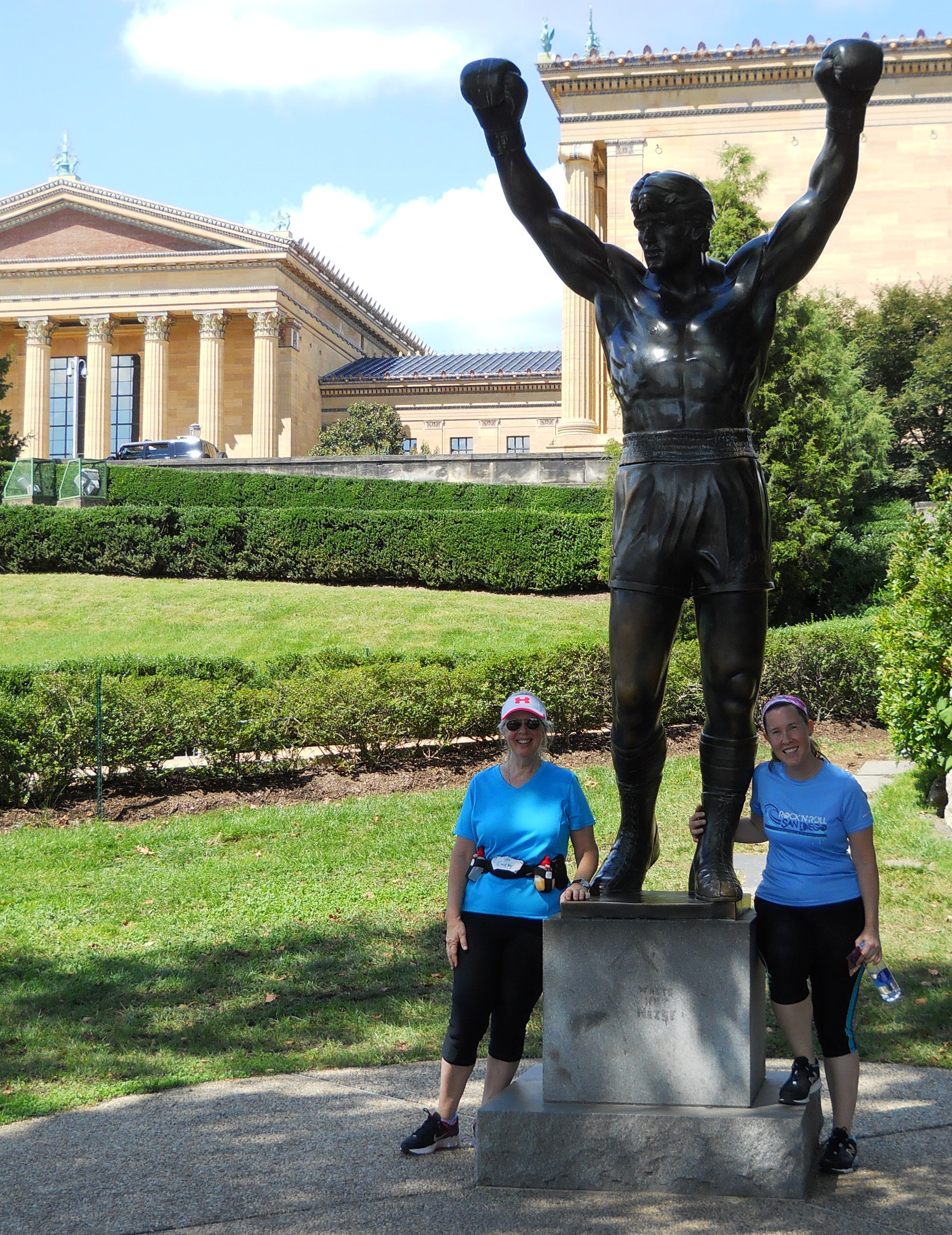 9-9-12 Rocky Statue.jpg