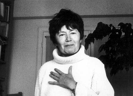 Luce Irigaray.jpg