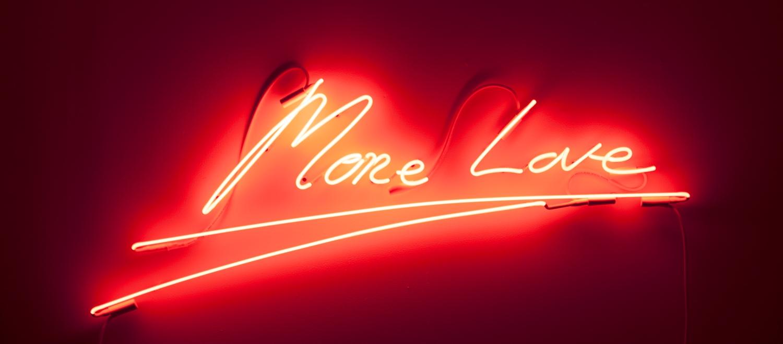moreLoveNeonSmallThin.jpg