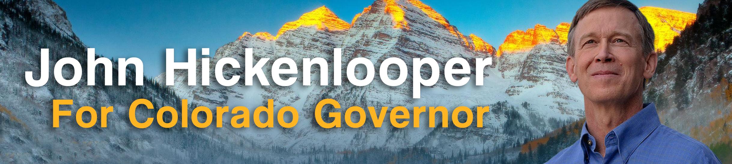 co-governor-john-hickenlooper-header.jpg