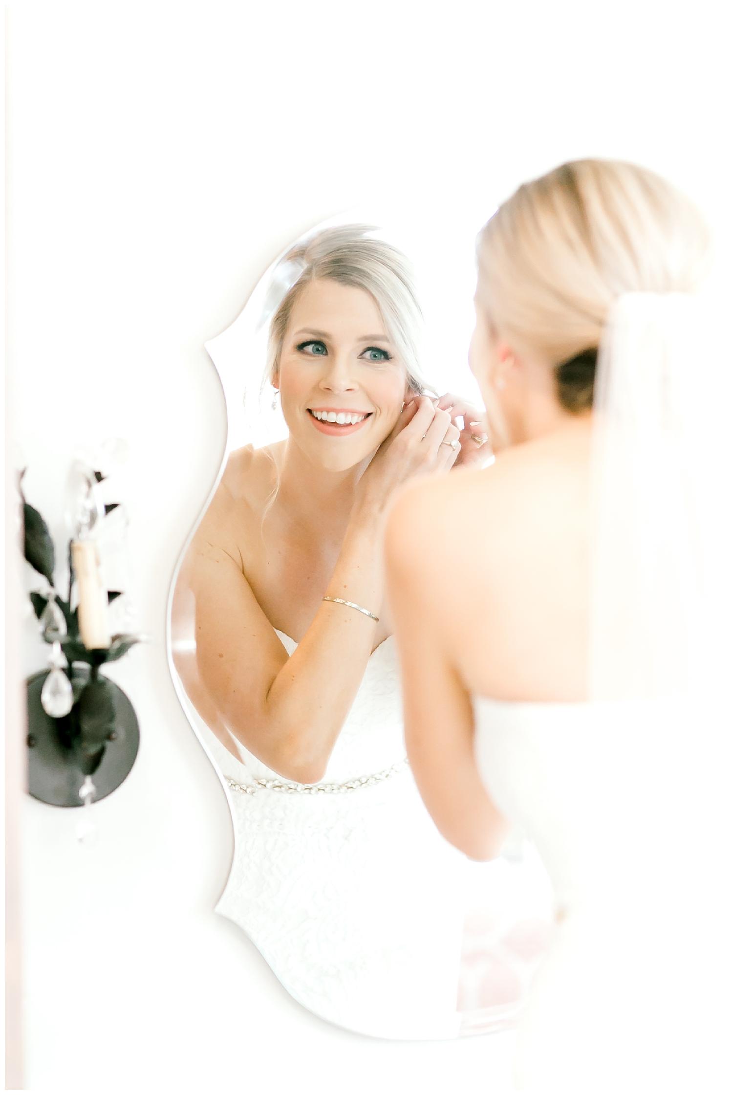 allanhouse_wedding_austin_texas_0105.jpg
