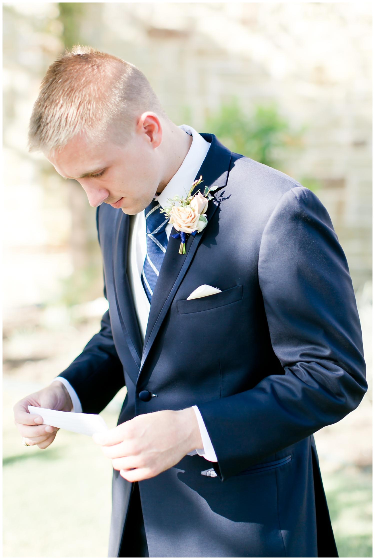 allanhouse_wedding_austin_texas_0114.jpg