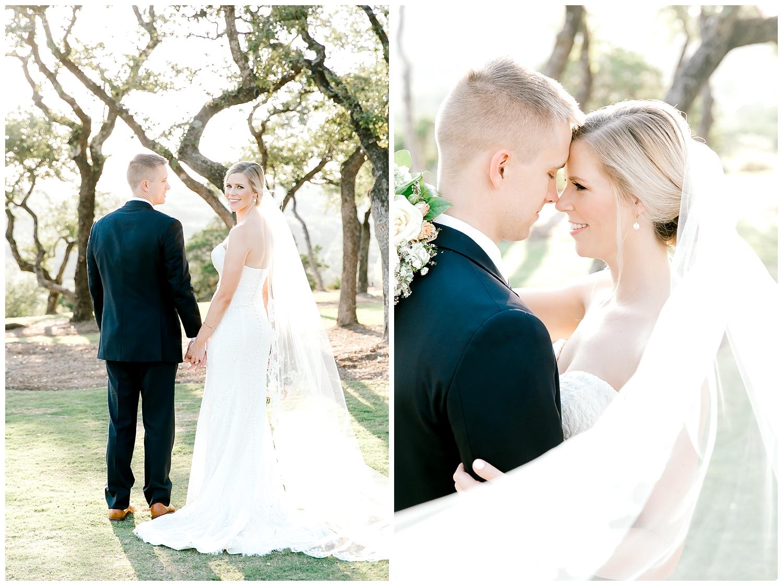 allanhouse_wedding_austin_texas_0117.jpg