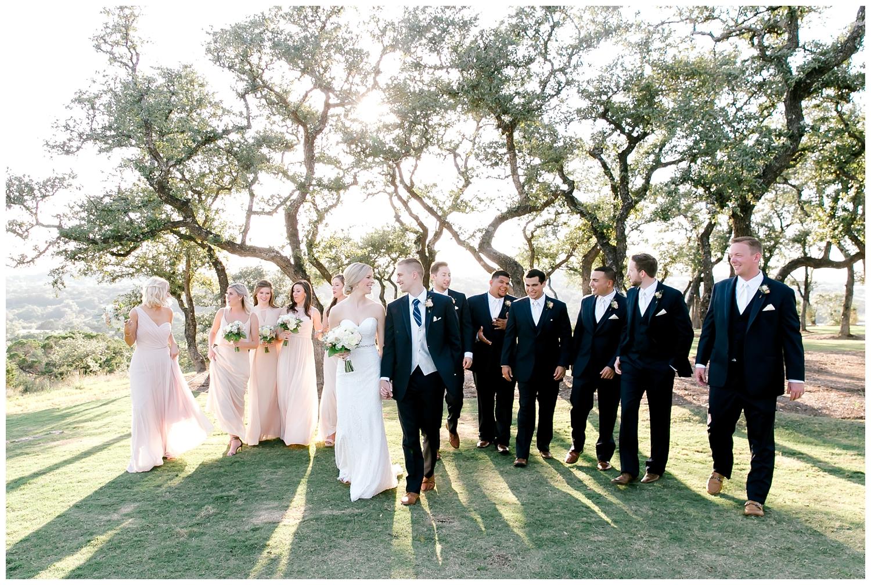 allanhouse_wedding_austin_texas_0120.jpg
