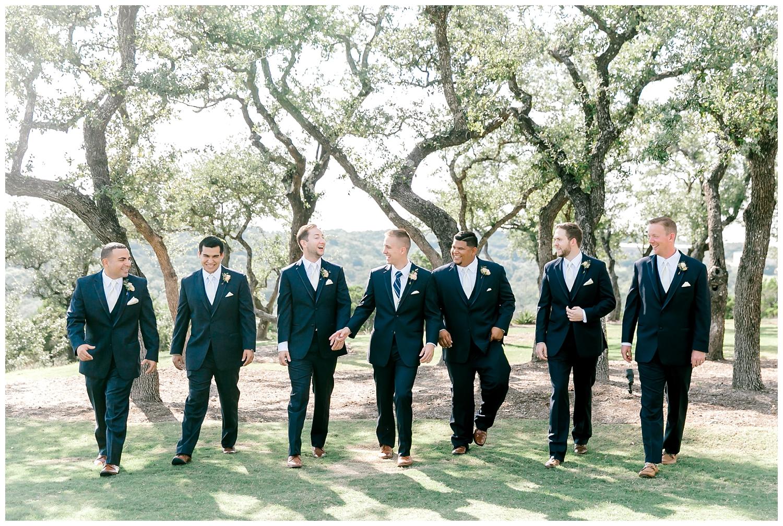 allanhouse_wedding_austin_texas_0130.jpg