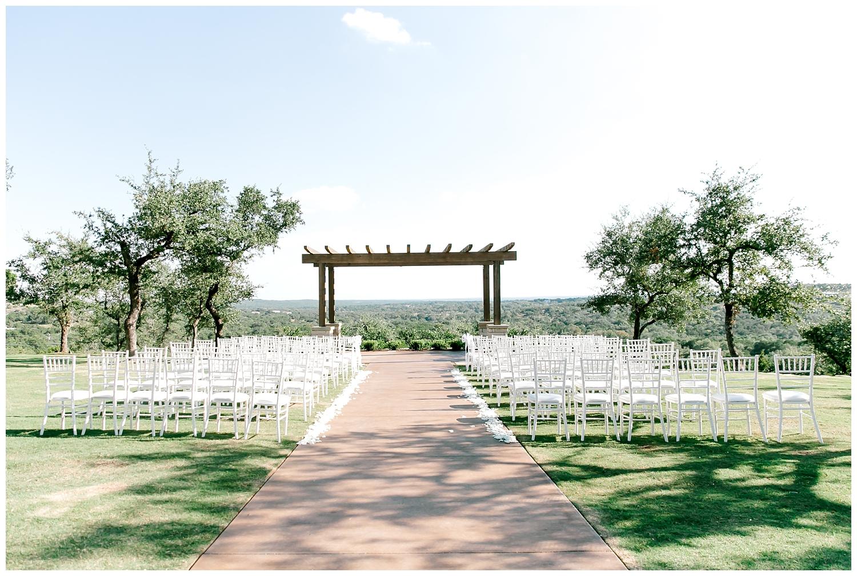 allanhouse_wedding_austin_texas_0132.jpg
