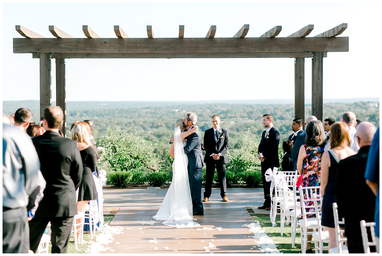 allanhouse_wedding_austin_texas_0135.jpg