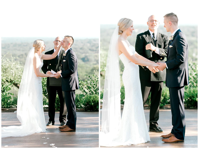 allanhouse_wedding_austin_texas_0137.jpg