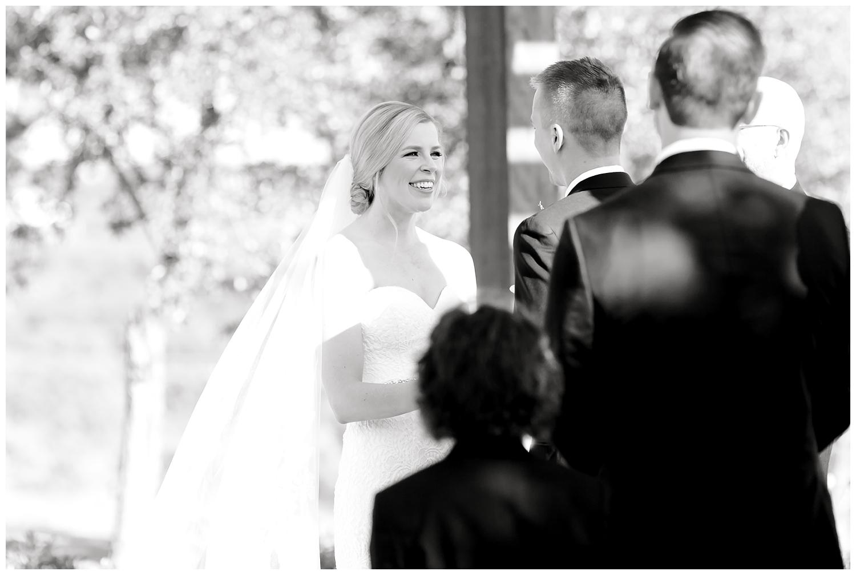 allanhouse_wedding_austin_texas_0138.jpg