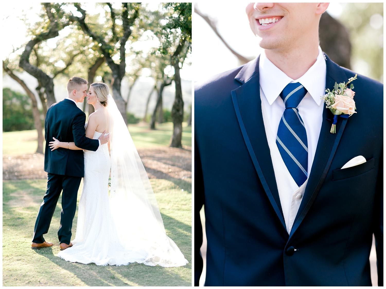allanhouse_wedding_austin_texas_0142.jpg