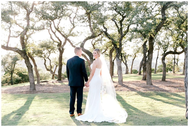allanhouse_wedding_austin_texas_0143.jpg