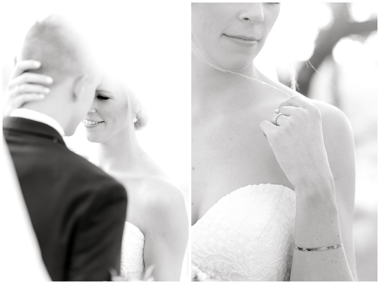 allanhouse_wedding_austin_texas_0147.jpg