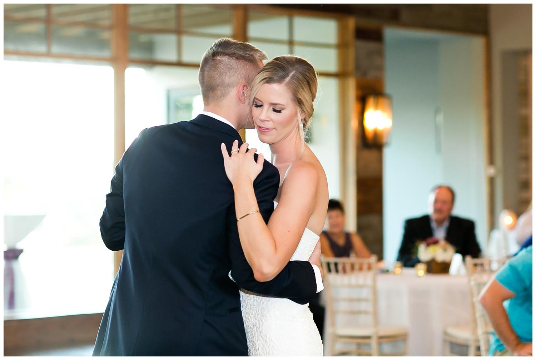 allanhouse_wedding_austin_texas_0154.jpg