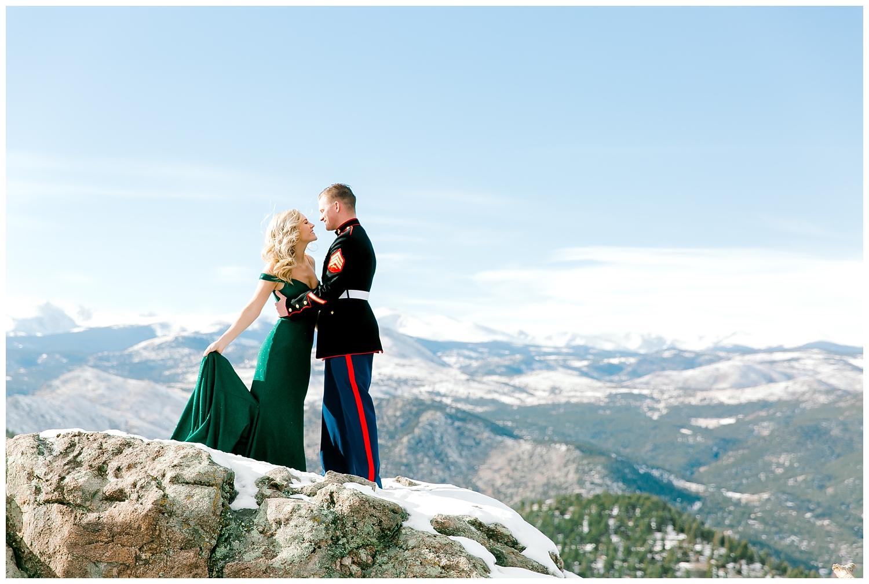flagstaff_mountain_boulder_colorado_engagementsession_0004.jpg