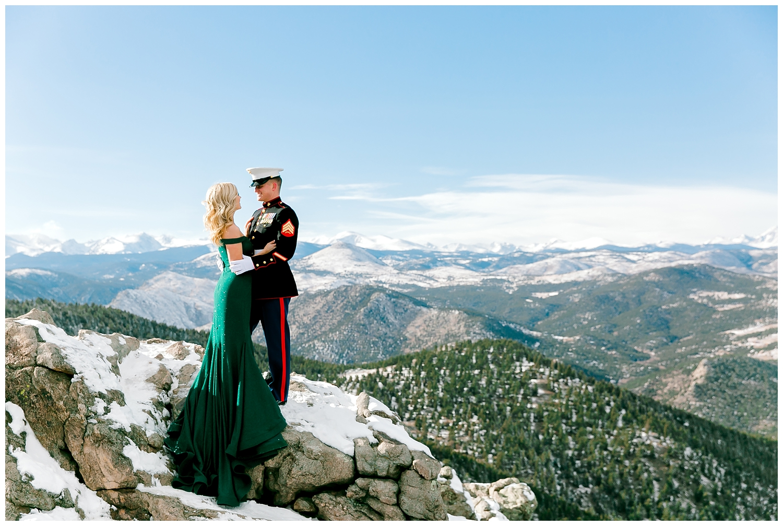 flagstaff_mountain_boulder_colorado_engagementsession_0007.jpg