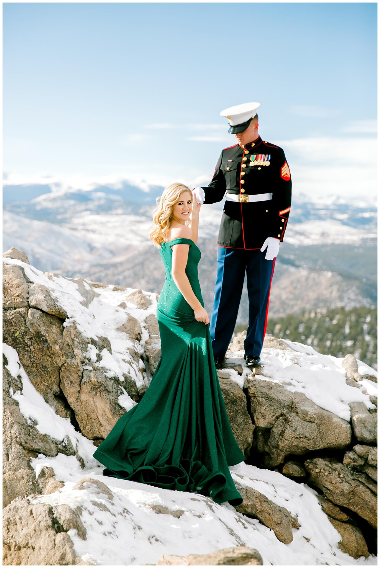 flagstaff_mountain_boulder_colorado_engagementsession_0006.jpg