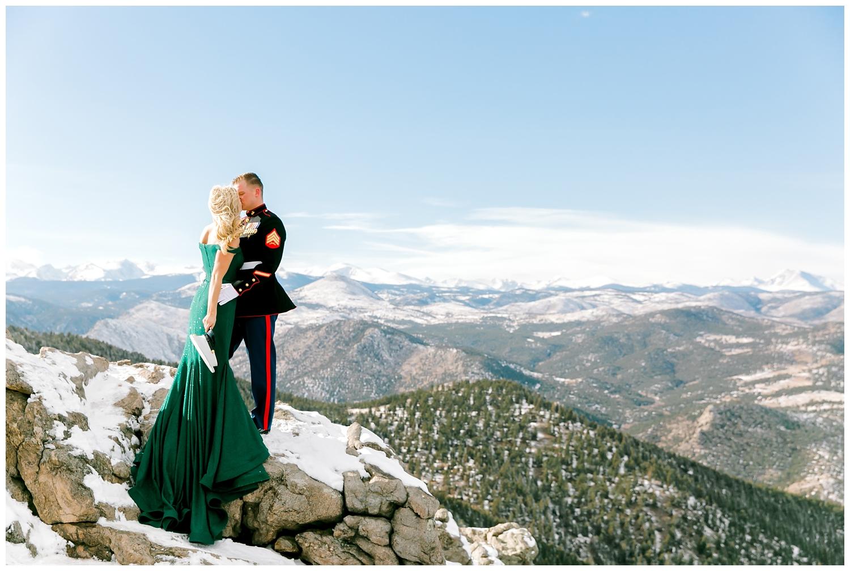 flagstaff_mountain_boulder_colorado_engagementsession_0008.jpg