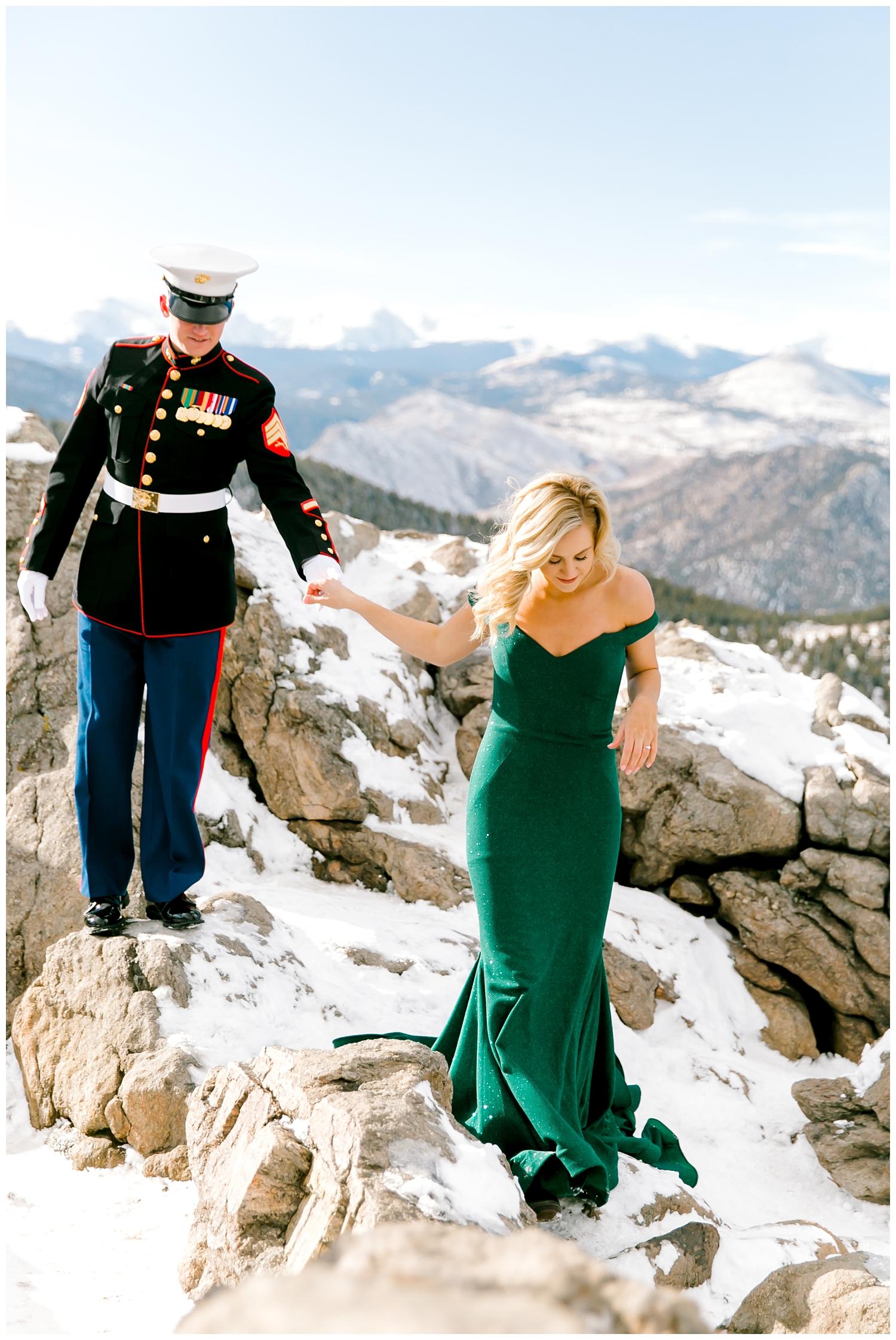 flagstaff_mountain_boulder_colorado_engagementsession_0009.jpg