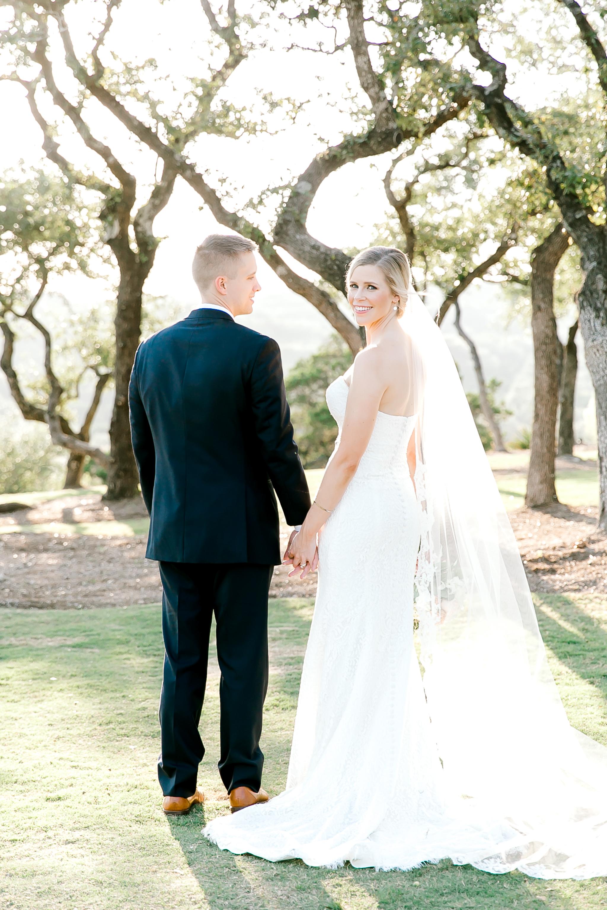 canyonwoodridge_wedding_36.jpg