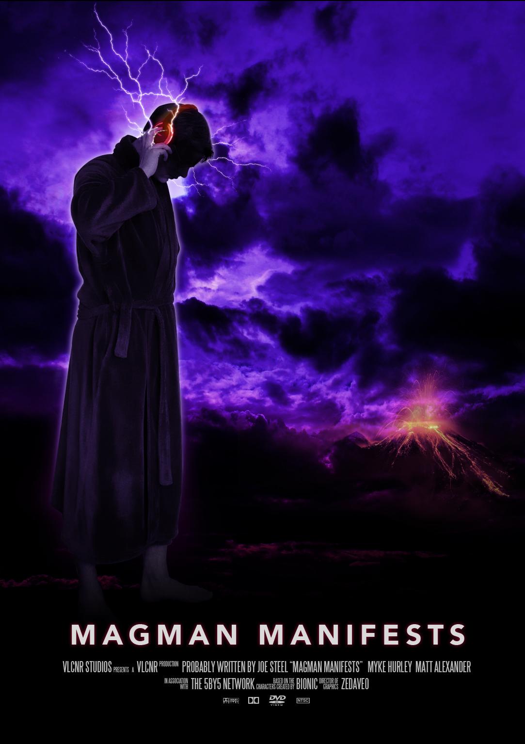 MagmanManifests.jpg
