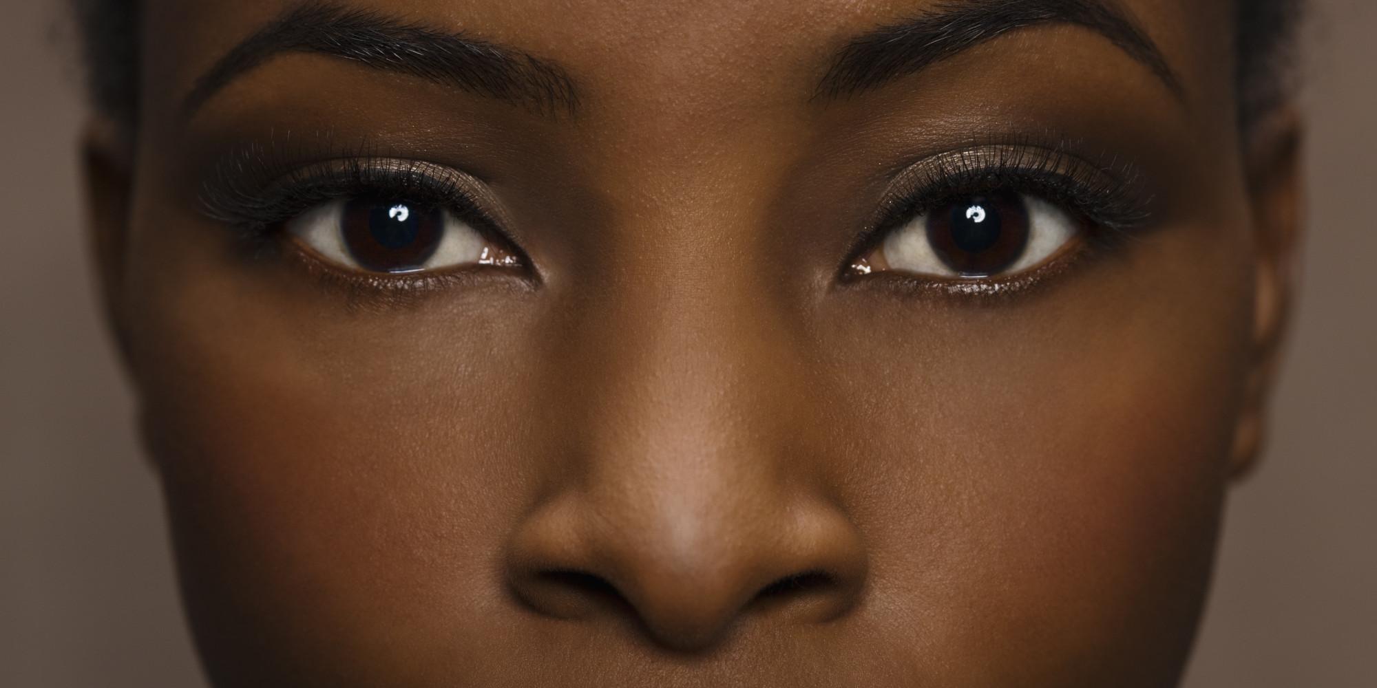 o-BLACK-WOMAN-facebook.jpg