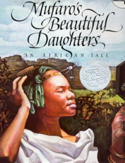250px-Mufaros_daughters_cover.jpg