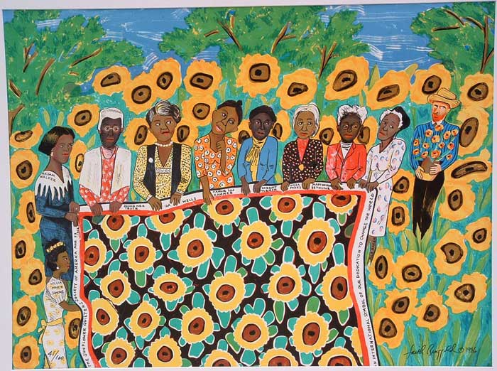 the-sunflower-quilting-bee-at-arles-faith-ringgold-1996.jpg