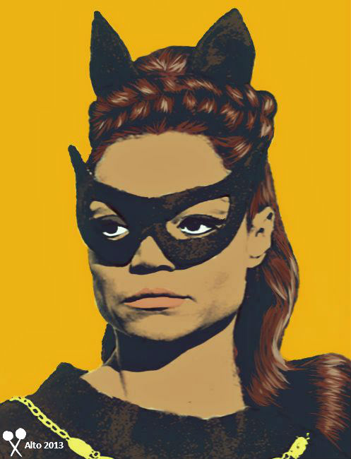 eartha_kitt_as_catwoman_by_alt0-d6a51dh.jpg
