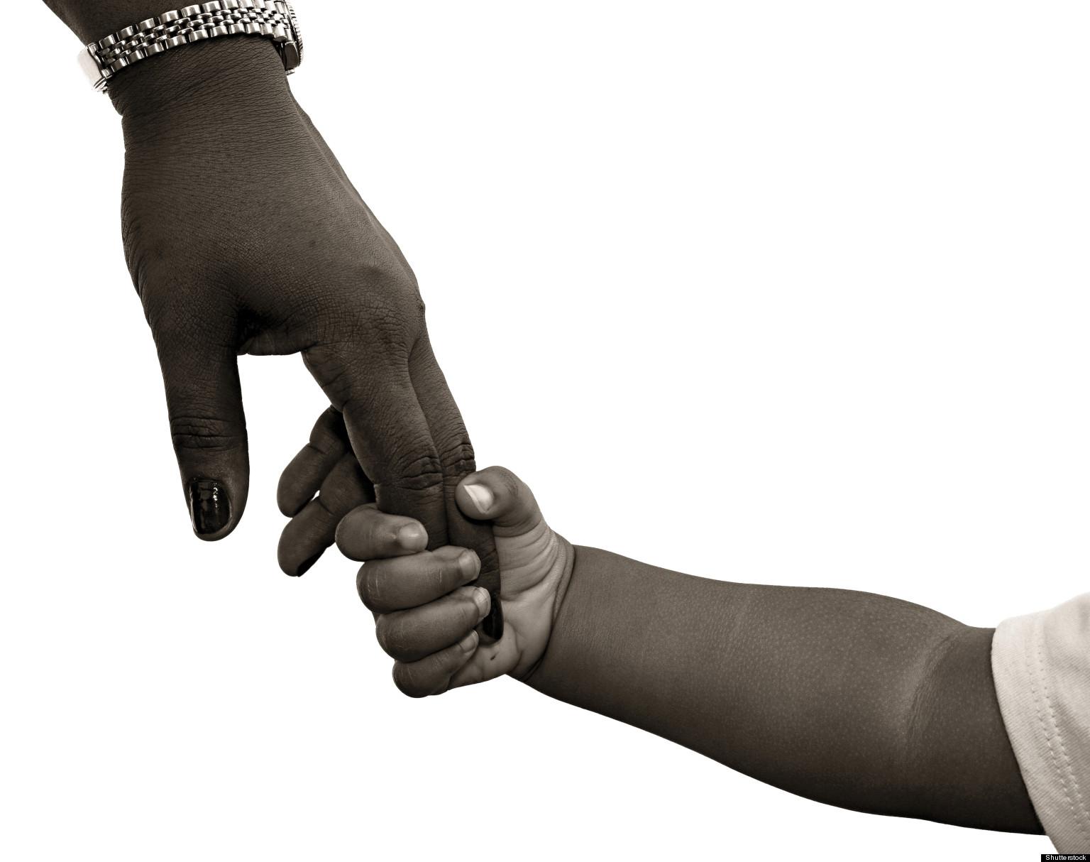o-RAISING-A-BLACK-DAUGHTER-facebook.jpg