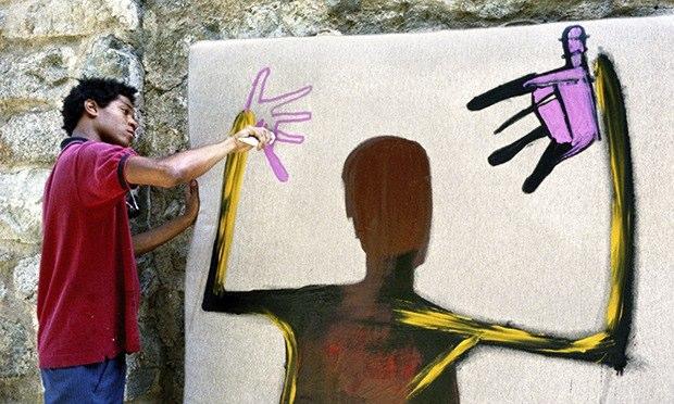 Jean-Michel-Basquiat-011.jpg