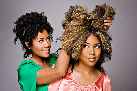 Titi-And-Miko-Branch.jpg