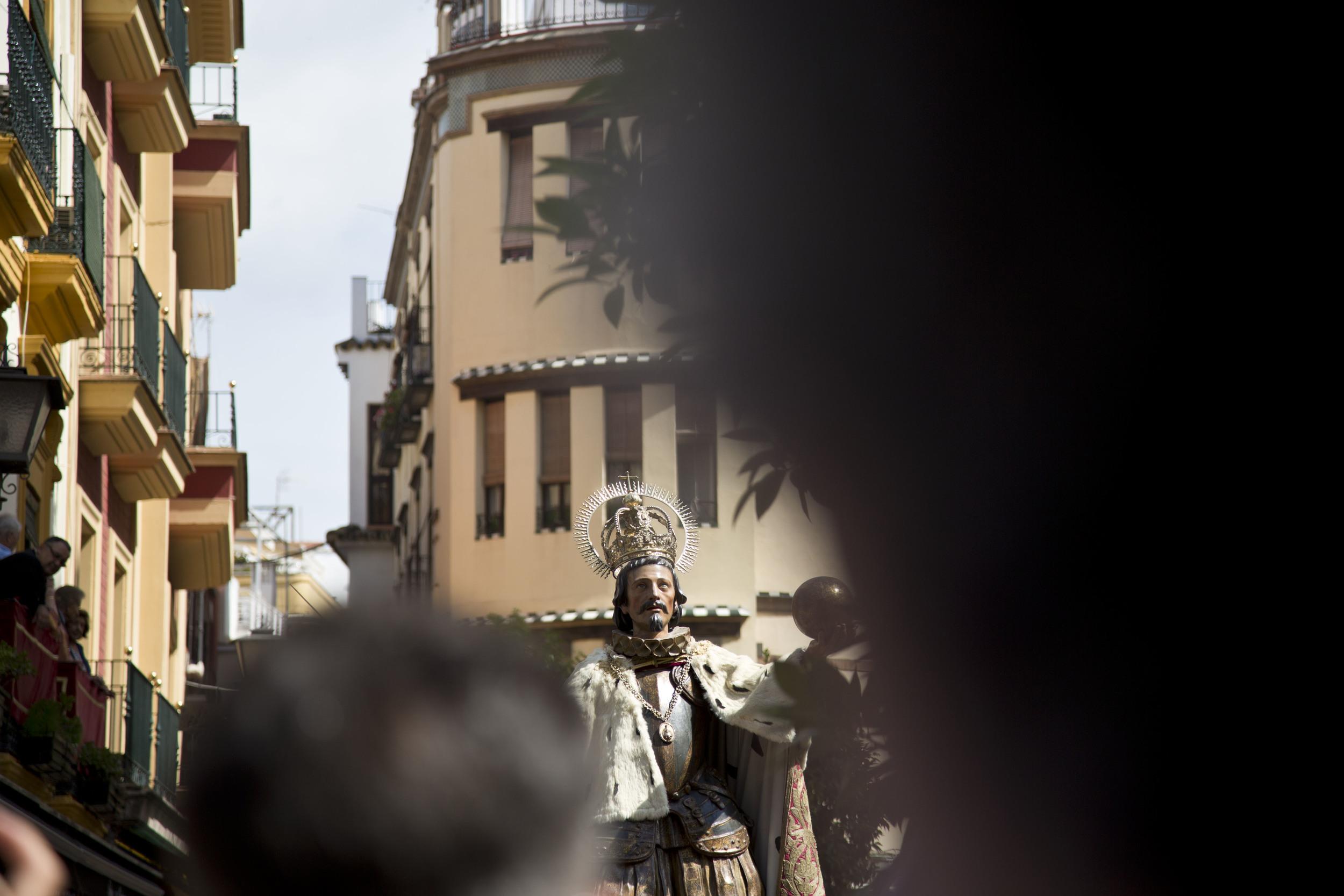 Spain_2016_30.jpg