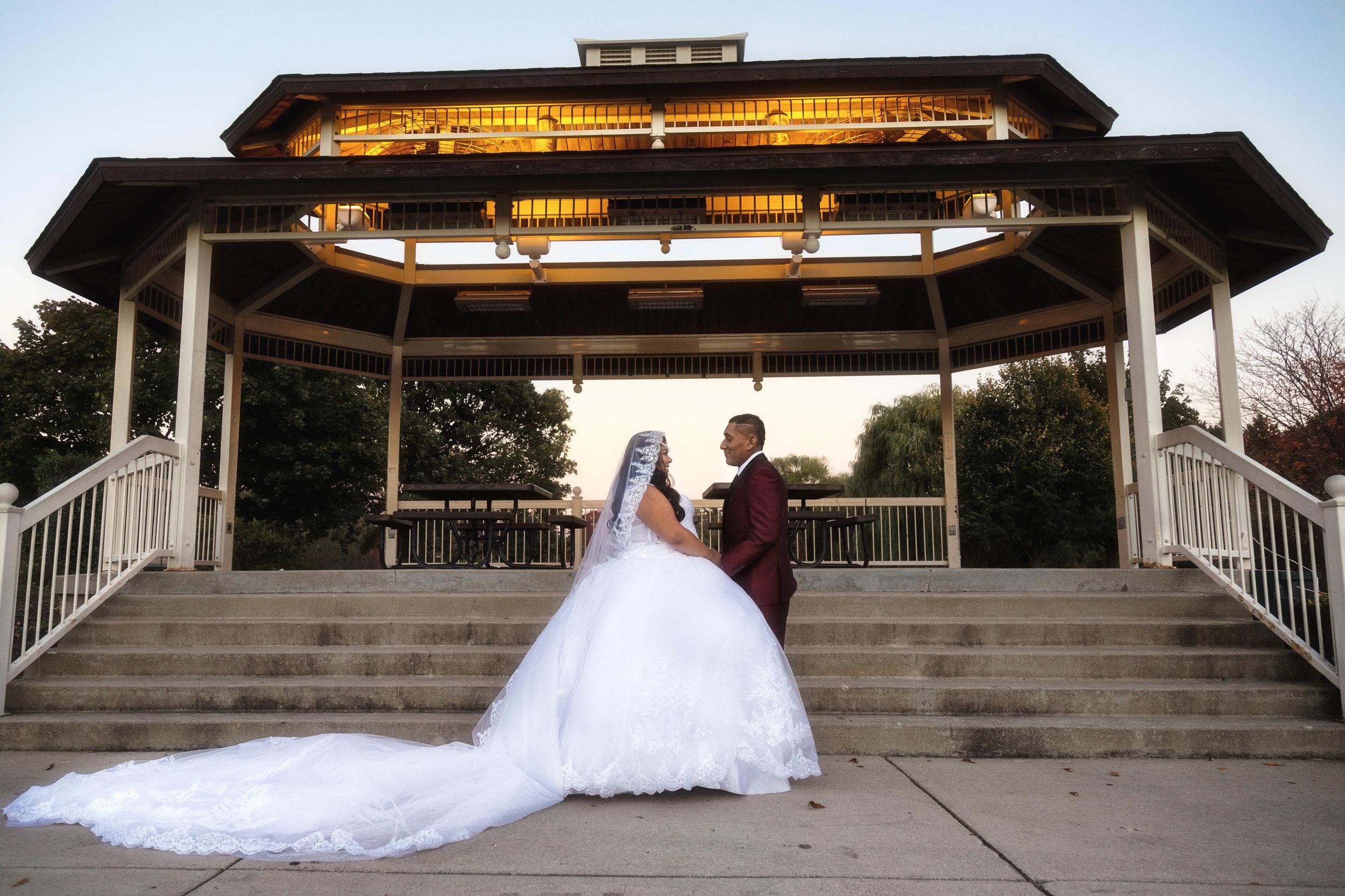 Gaby_Wedding_2_FOR_WEB.JPG