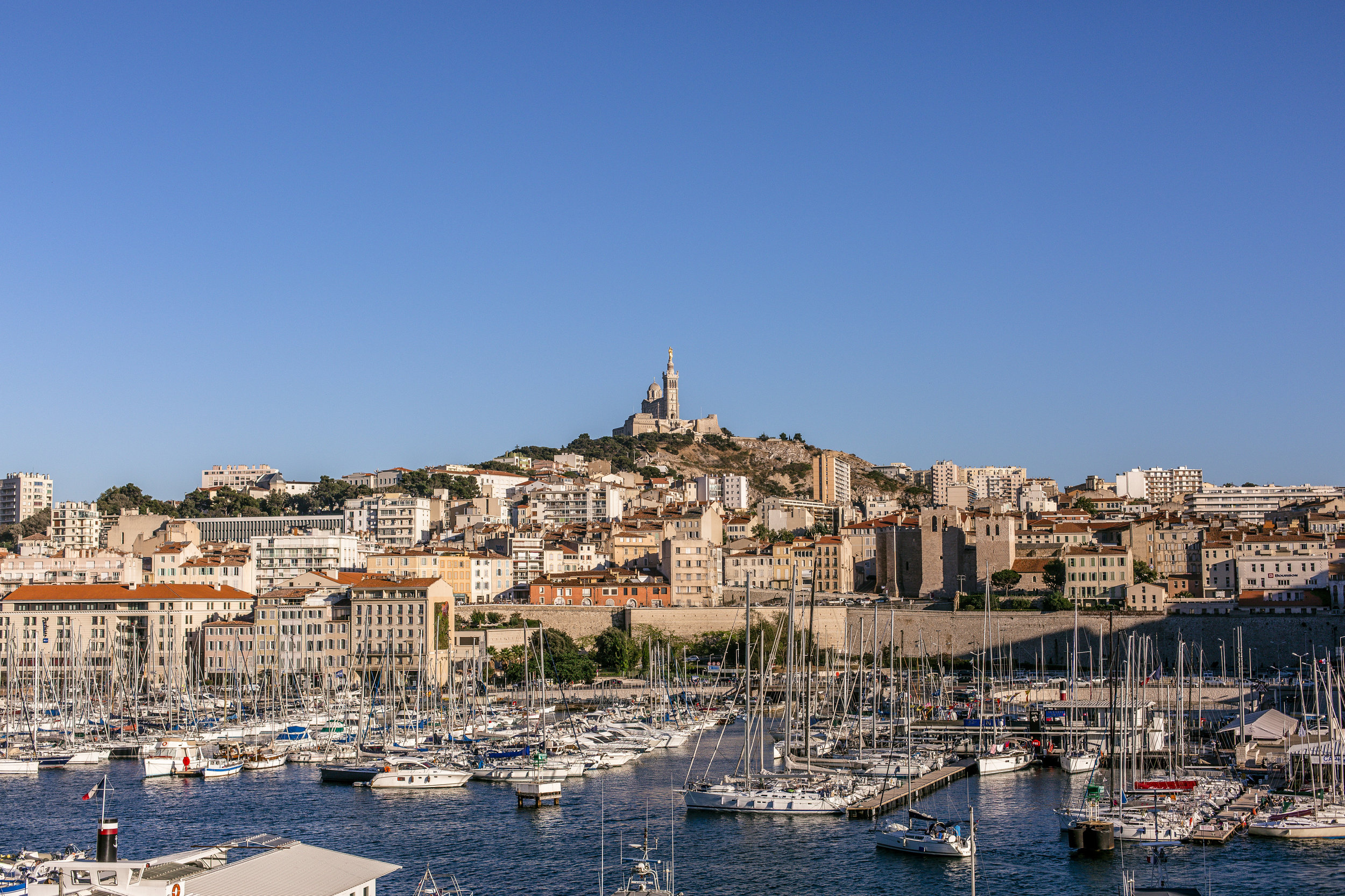 France_Marseilles_7.jpg