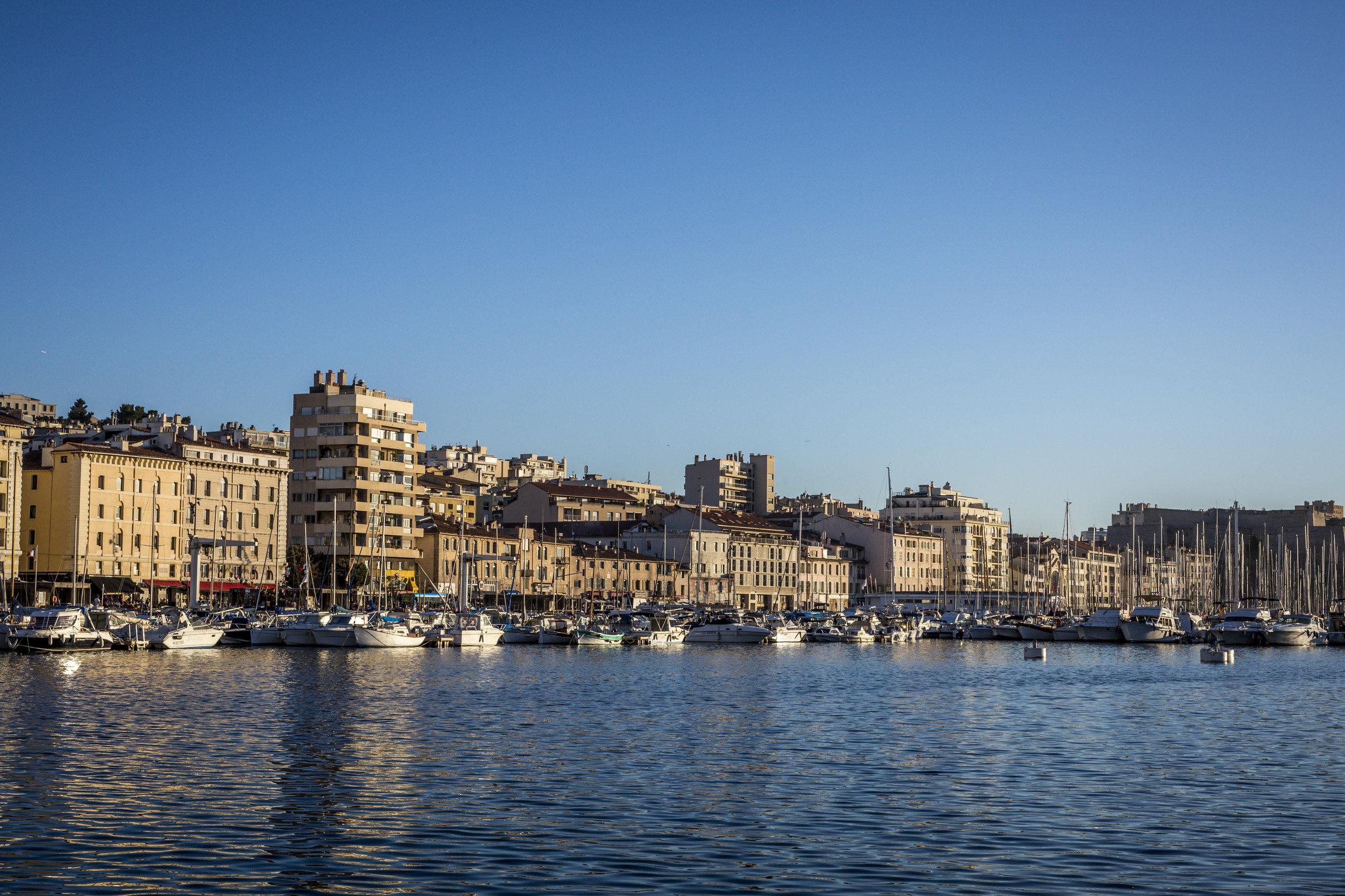 France_Marseilles_10.jpg