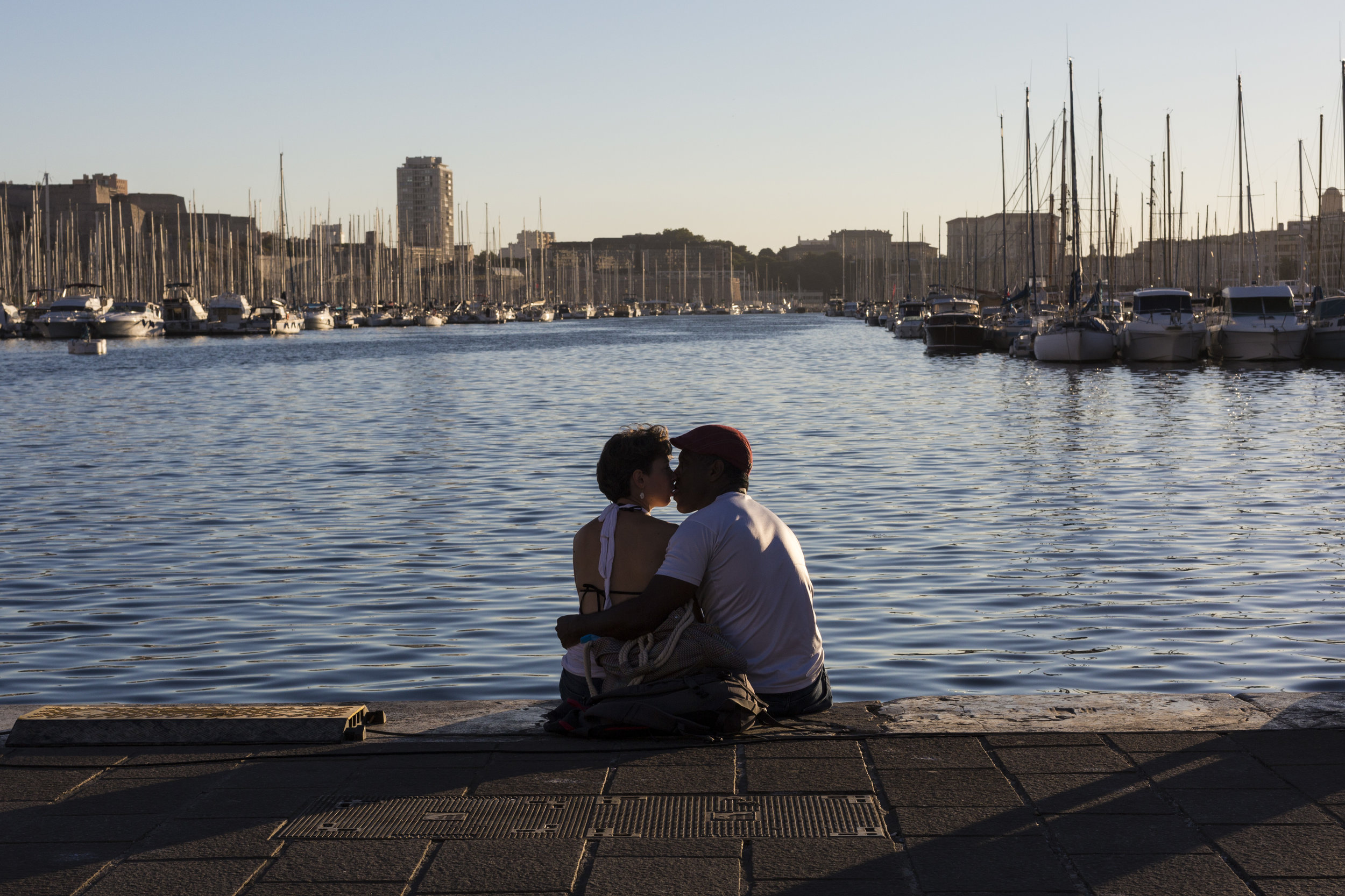 France_Marseilles_9.jpg