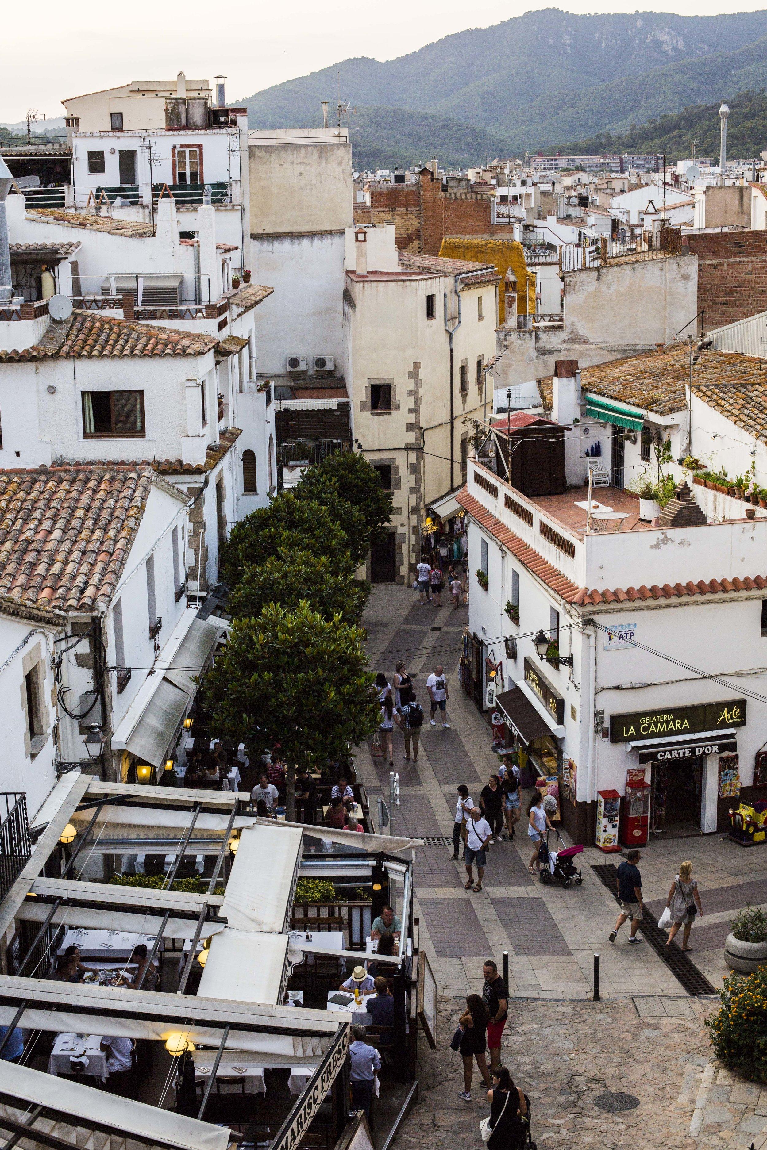 Spain_TossaDelMar_9.jpg